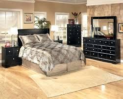 innovational rent a center bedroom sets large size of living room