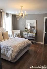 color spotlight benjamin moore beach glass master bedroom