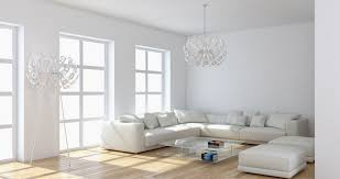 Living Room With White Furniture Top All White Living Room Furniture White Furniture In White