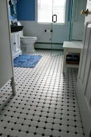 bathroom tile ideas 2013 on choosing bathroom tile green notebook bathroom tile floor