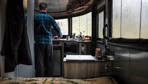 survival truck interior is the chevy colorado enough truck outside online