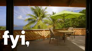 Outdoor Areas by Waterfront House Hunting Expert Tip Outdoor Areas Are Livable