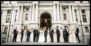 photo of the day josh wong photography u2013 new york city wedding