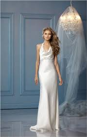casual wedding dress casual wedding dresses destination wedding details