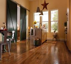 prefinished vs unfinished hardwood floors wood flooring
