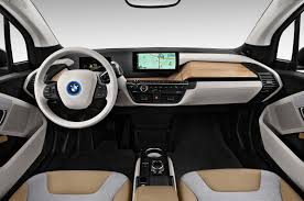 Bmw M235i Interior 2017 Bmw M235i Convertible Images Car Images