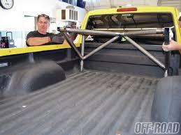 ford ranger bed test fitting ford ranger bed cage photo 47061232 ford ranger