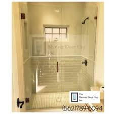 The Shower Door The Shower Door 15 Photos 16 Reviews Contractors 8949