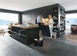 küche live kevelaer küchenstudio küche