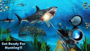 shark apk shark apk free for android