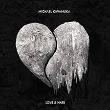 black friday tracklist amazon love u0026 by michael kiwanuka amazon co uk music