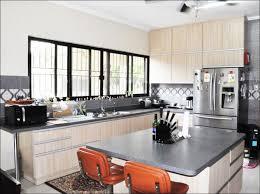 island kitchen and bath kitchen kitchen and bath ideas kitchen color ideas kitchen bar