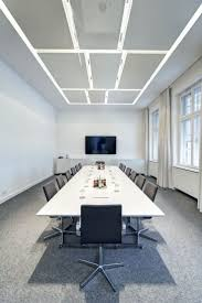 75 best meeting rooms images on pinterest meeting rooms office