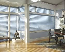 window brilliance interior design 50 terminal st charlestown