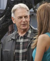 whats the gibbs haircut about in ncis 1294 best my deep deep love for mark harmon images on pinterest