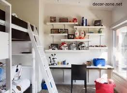 bedroom shelves ideas bedroom shelves shelving dma homes 7574