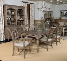 Kincaid Dining Room | kincaid dining table in dining rooms outlet