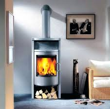 modern propane fireplace inserts wood burning ideas deck home