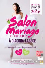 salon du mariage toulouse salon du mariage dj toulouse et tarn dj pour votre mariage