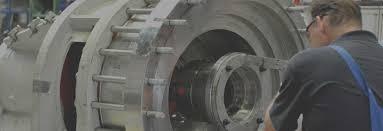 liquid ring compressors centrifugal compressors garo