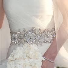 chelsea clinton wedding dress 252 best the clinton family images on clinton n jie