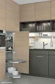 Contemporary Kitchens Designs Best 25 Contemporary Kitchens Ideas On Pinterest Contemporary