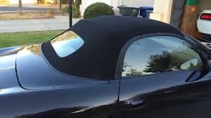 porsche boxster roof problems porsche boxster glass convertible top replacement review