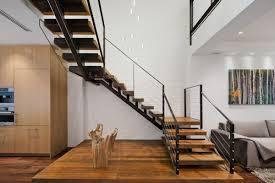 home design studio brooklyn full service interior design studio new york city