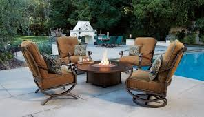 Commercial Patio Furniture by Furniture Attractive Commercial Outdoor Patio Furniture