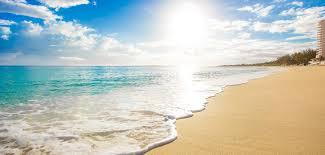 bahamas beaches at atlantis paradise island