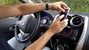 porta cd per auto recensione e test di porta cellulare auto per cd slot choetech