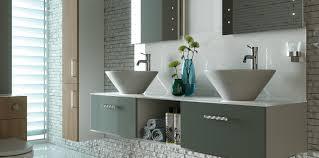 bathroom styles and designs bathroom surprising bathroom styles pictures ideas designs for