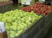Apple Barn Troutville Va Produce Farm Daleville Va Ikenberry Orchards