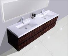 Bathroom Vanity Wholesale by Moreno Mob 84