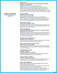 modern resume template free documentary sites conference producer resume exle templates music exles of