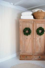 37 best indoor wreaths images on pinterest christmas time