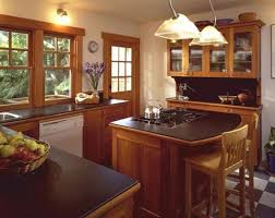 kitchen island floor plans what can you put in a kitchen island galley kitchen with island