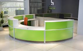 Modular Reception Desks Hawk Modular Reception Desks D3 Interiors Hull Leeds
