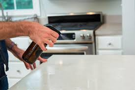 how to clean laminate cabinets with vinegar how to clean laminate countertops hgtv