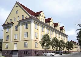 denkmalschutz immobilien in offenburg kaufen denkmalimmobilien info