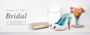 Wedding Shoes Liverpool Bridal Wedding Shoes Custom Design Shoes Of Prey