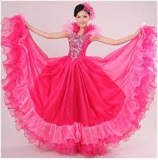 Halloween Costumes Spanish Dancer Compare Prices Spanish Bull Dance Costume Shopping Buy