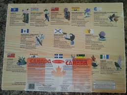 Canada Map Game by Puzzle Map Of Canada Board Game From Sort It Apps
