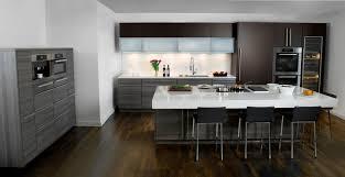 eco chic a poggenpohl kitchen concept interior design center of