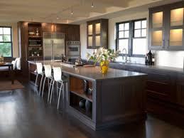 modele de cuisine avec ilot ilot de cuisine mod les de cuisines avec ilot central aviva avec