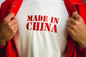 made in china china u0027s evolution from mass production home