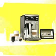 petit appareil electrique cuisine appareil cuisine petit appareil electrique cuisine evtod appareil