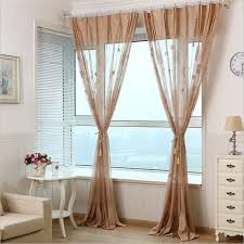 Tree Curtain Popular Curtain Rich Buy Cheap Curtain Rich Lots From China