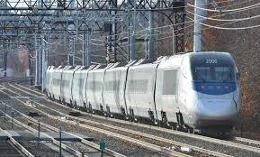 Connecticut where to travel in january images Osha amtrak whistleblower gets job back 892k settlement jpg