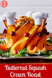 thanksgiving themed appetizers 1485 best thanksgiving recipes images on pinterest thanksgiving